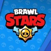 Brawl Stars Latam