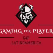 gaming for players latinoamerica