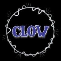 CLOW SQUAD