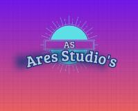 ares studio's