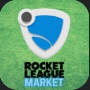 Rocket League Market Español