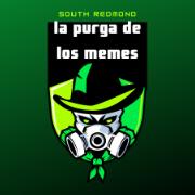 el purgatorio de los memes