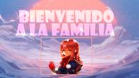 Familia Otaku