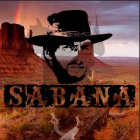 SABANA RP PS4
