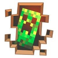 CreepCraft