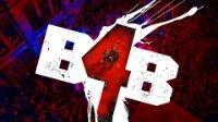 Back 4 Blood España