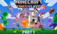 Minecraft MC server
