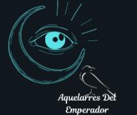 Aquelarres Del Emperador