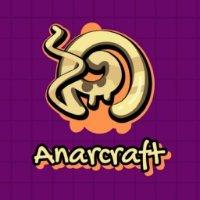 Minecraft anarquico