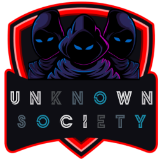 Unknown Society - New World