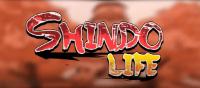 🐉 SHINDO LIFE 🐉