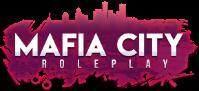 Mafia City Rolplay