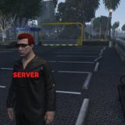 castta server