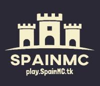 SpainMC | Servidor de Minecraft