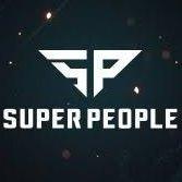 Super People