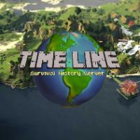 TimeLine Mc