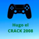 Hugo el CRACK 2008