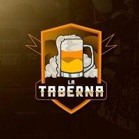 La Taberna