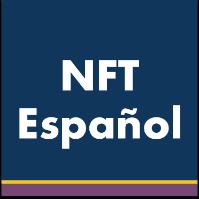 NFT en Español