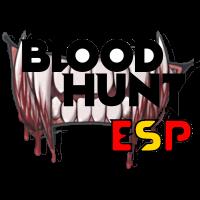 Bloodhunt ESP