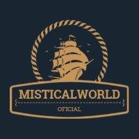 MysticalWorld