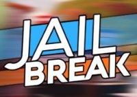Servidor Team Español Jailbreak