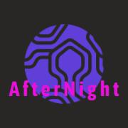 AferNight